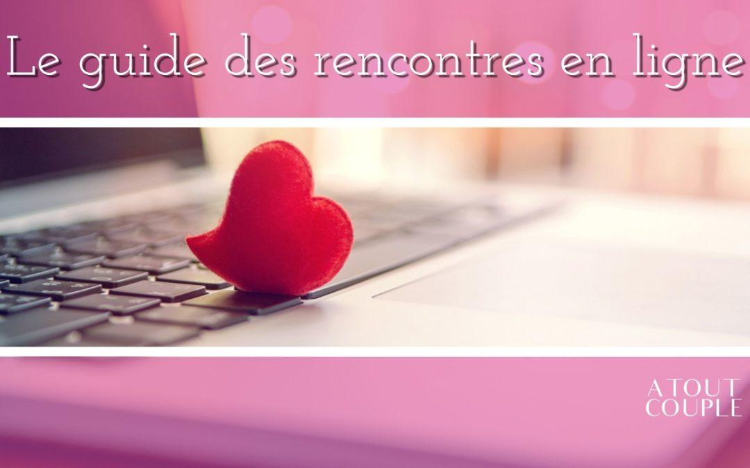 Laptop avec un petit coeur dur le dessus