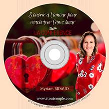 conférence atoutcouple CD